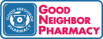 Good-Neighbor-Pharmacy-Logo